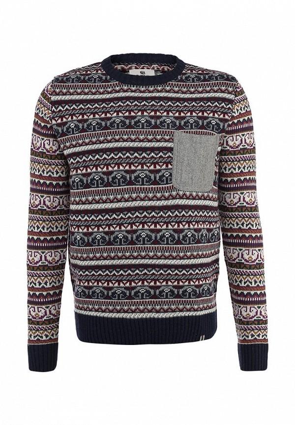Пуловер Bellfield B SIBLEY: изображение 1
