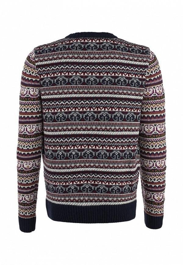 Пуловер Bellfield B SIBLEY: изображение 3
