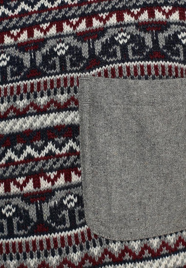 Пуловер Bellfield B SIBLEY: изображение 4