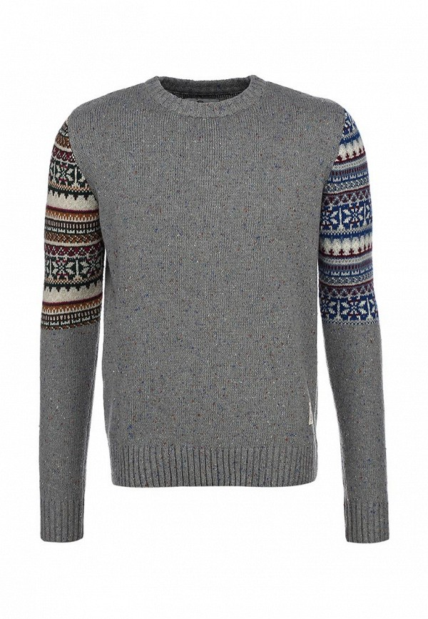 Пуловер Bellfield B STRIX C: изображение 1