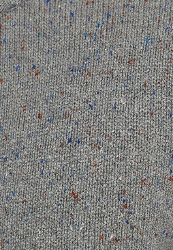 Пуловер Bellfield B STRIX C: изображение 2