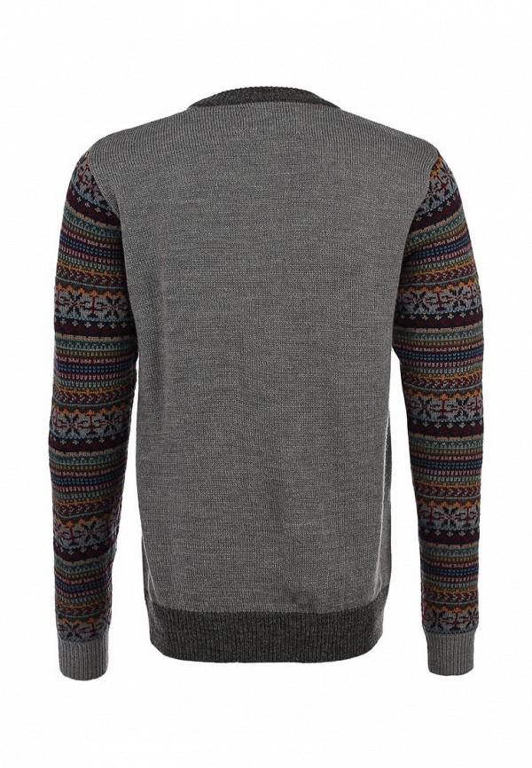 Пуловер Bellfield B UMBRA: изображение 2