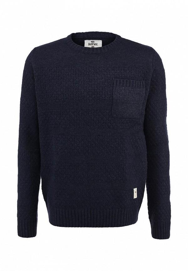 Пуловер Bellfield B SANGIHE I: изображение 1
