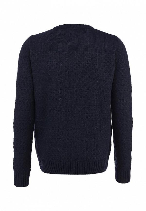 Пуловер Bellfield B SANGIHE I: изображение 3