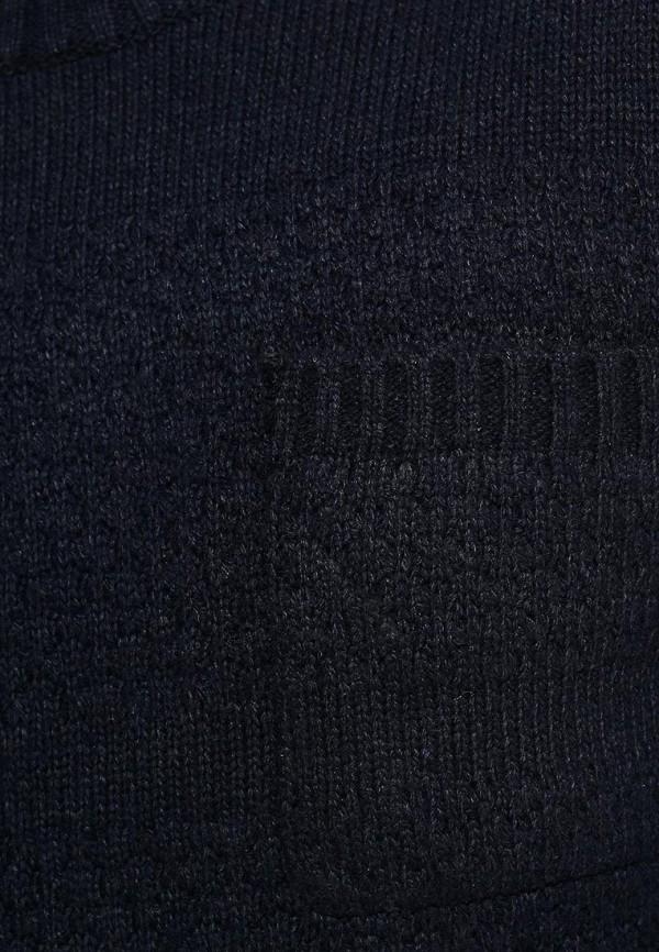 Пуловер Bellfield B SANGIHE I: изображение 4