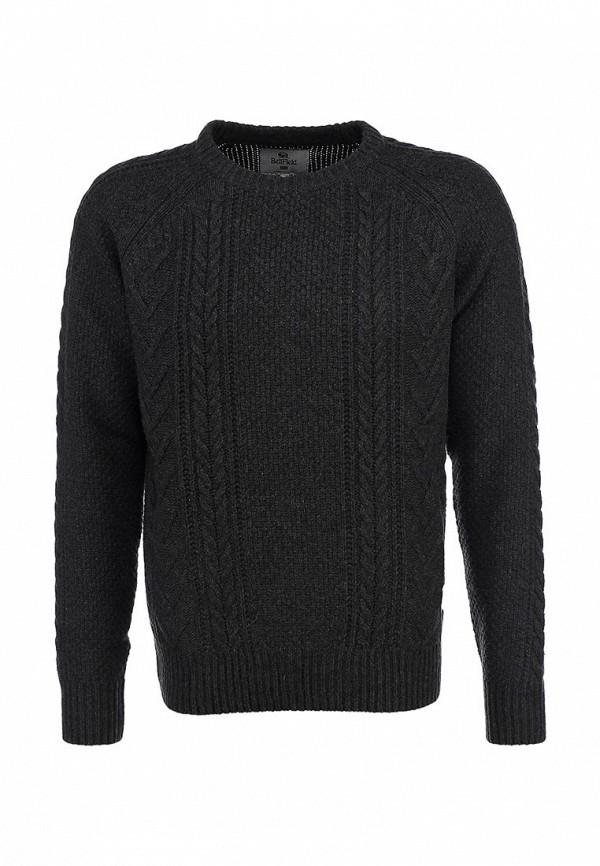 Пуловер Bellfield B LUZON C: изображение 1