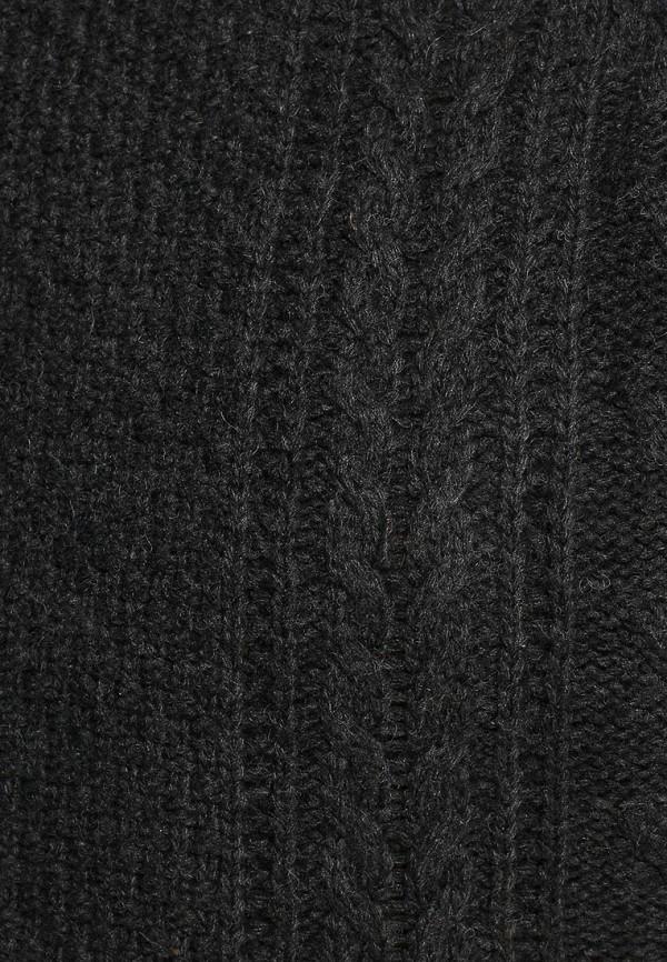 Пуловер Bellfield B LUZON C: изображение 4