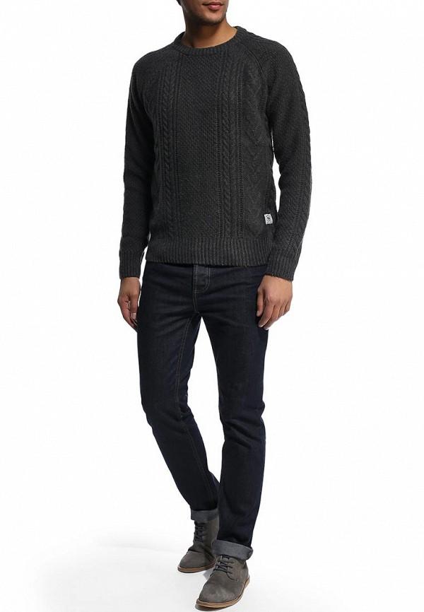 Пуловер Bellfield B LUZON C: изображение 6