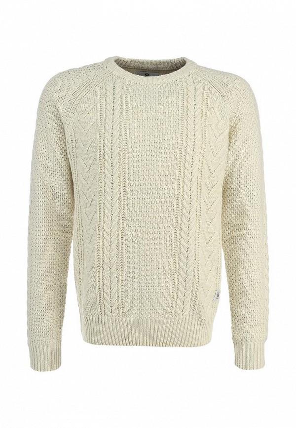 Пуловер Bellfield B LUZON E: изображение 1