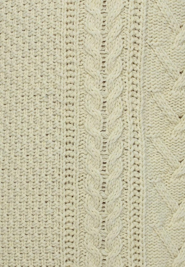 Пуловер Bellfield B LUZON E: изображение 2