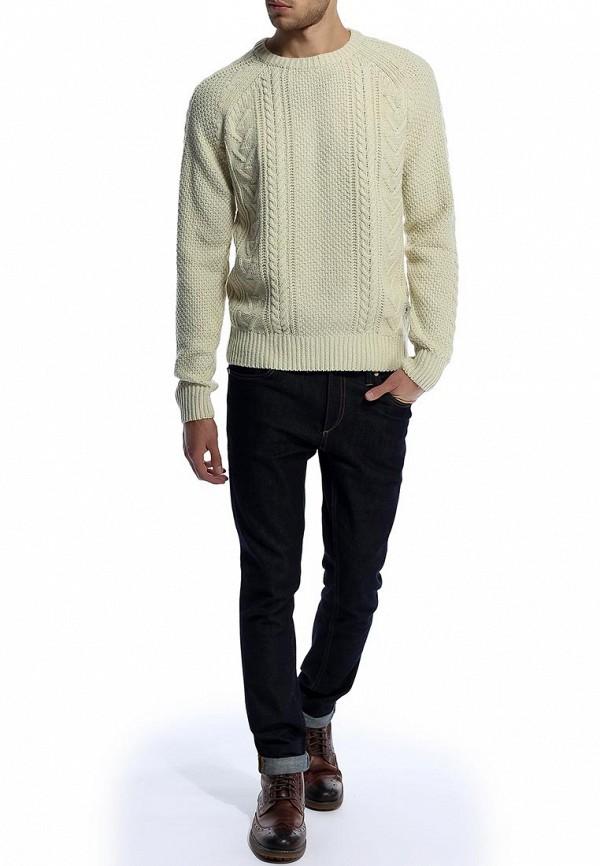 Пуловер Bellfield B LUZON E: изображение 3