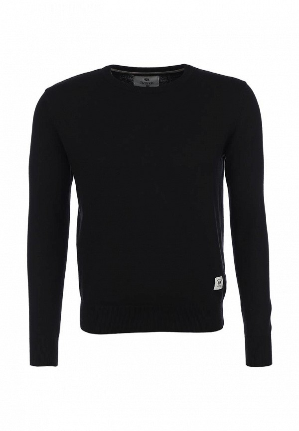Пуловер Bellfield B LOPED B: изображение 1