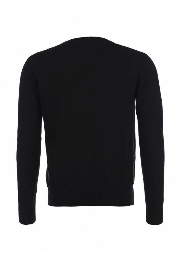 Пуловер Bellfield B LOPED B: изображение 3