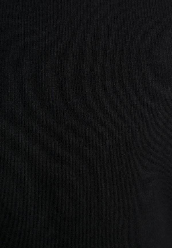 Пуловер Bellfield B LOPED B: изображение 4