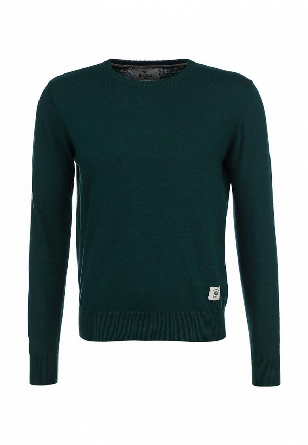 Пуловер Bellfield B LOPED F: изображение 1