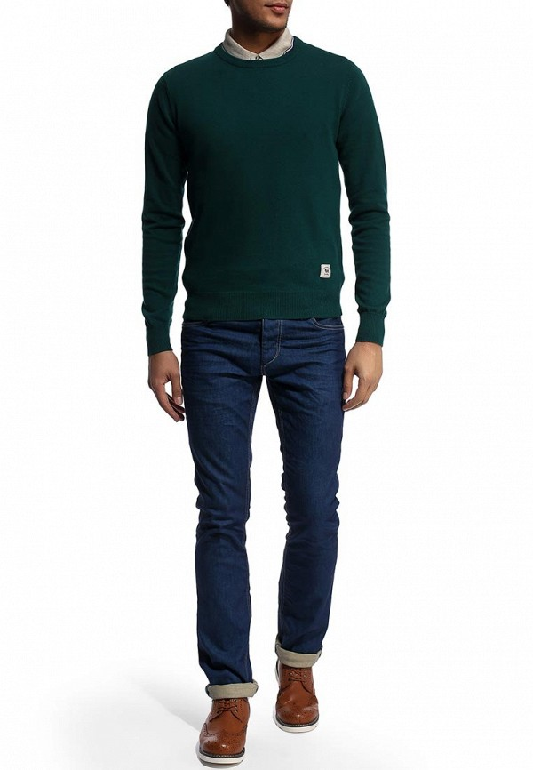 Пуловер Bellfield B LOPED F: изображение 5