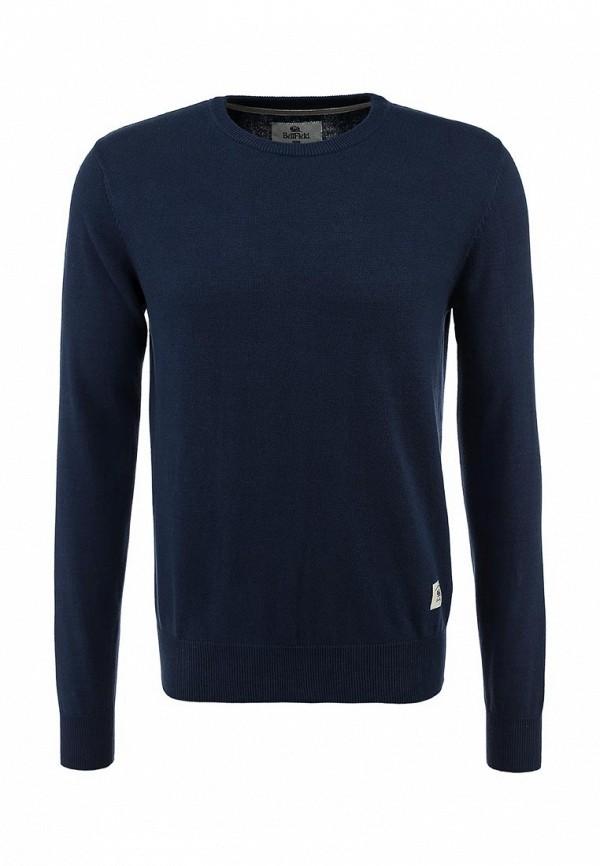Пуловер Bellfield B LOPED N: изображение 1
