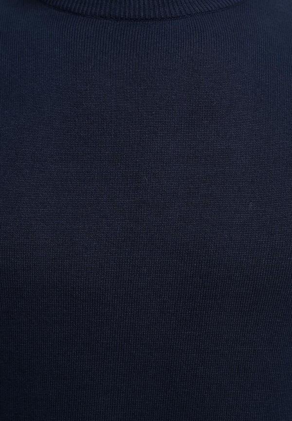 Пуловер Bellfield B LOPED N: изображение 2