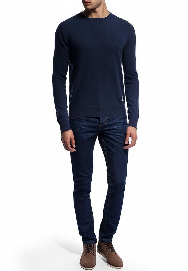 Пуловер Bellfield B LOPED N: изображение 3