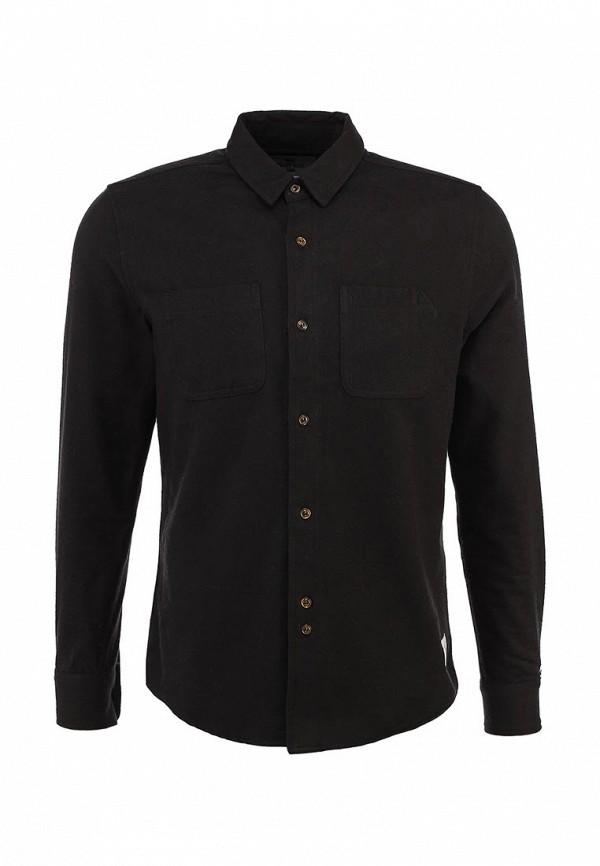 Рубашка с длинным рукавом Bellfield B LAW B: изображение 1