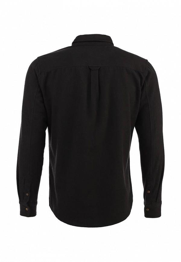 Рубашка с длинным рукавом Bellfield B LAW B: изображение 2