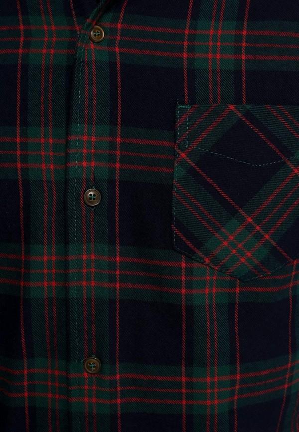 Рубашка с длинным рукавом Bellfield B PETRA: изображение 2