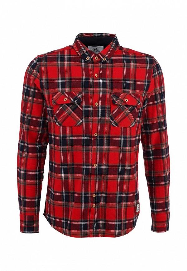 Рубашка с длинным рукавом Bellfield B GEARY: изображение 1