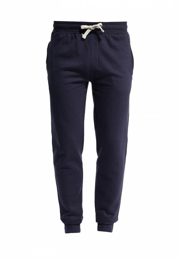 Мужские спортивные брюки Bellfield B STAFFAN I: изображение 1