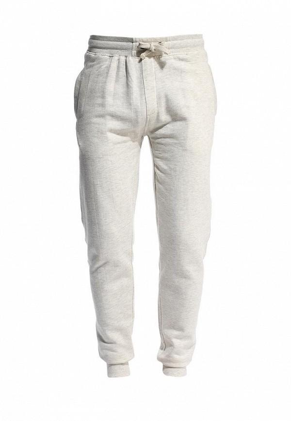 Мужские спортивные брюки Bellfield B STAFFAN E: изображение 1