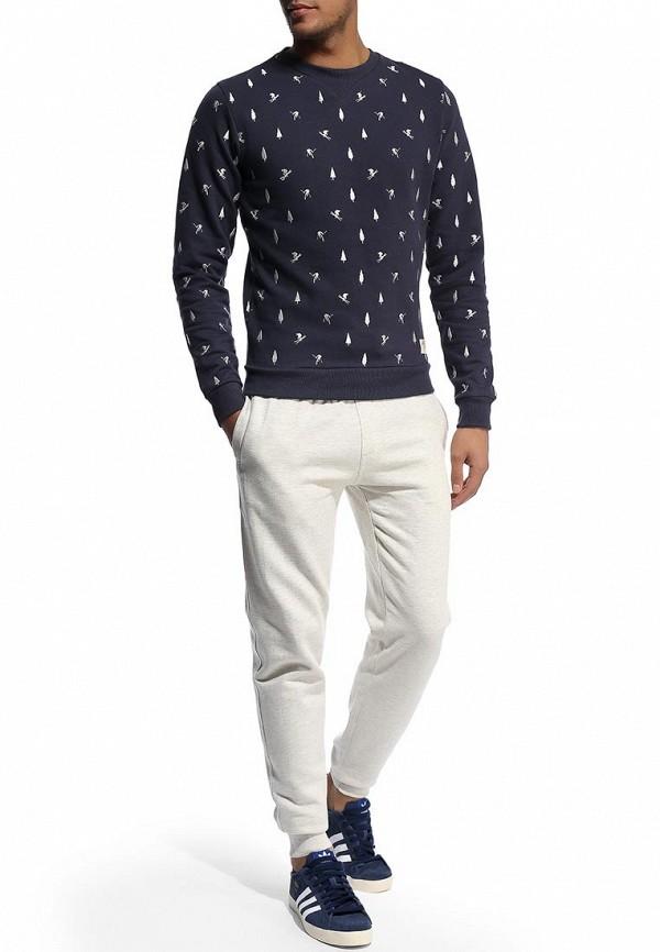 Мужские спортивные брюки Bellfield B STAFFAN E: изображение 3