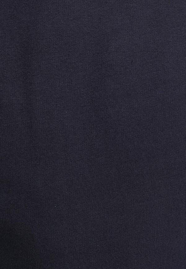 Флисовая толстовка Bellfield B LETHBRIDGE I: изображение 3