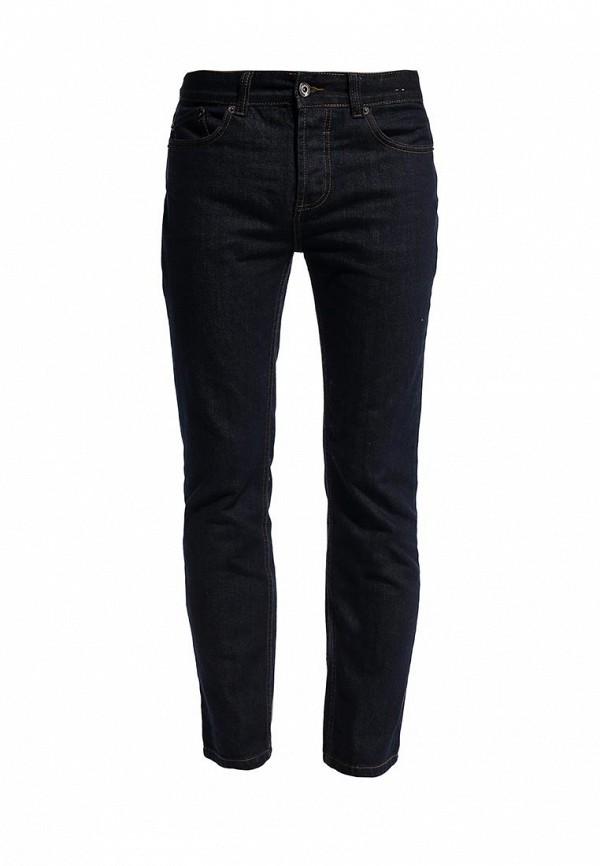 Зауженные джинсы Bellfield B MORIARTY: изображение 1