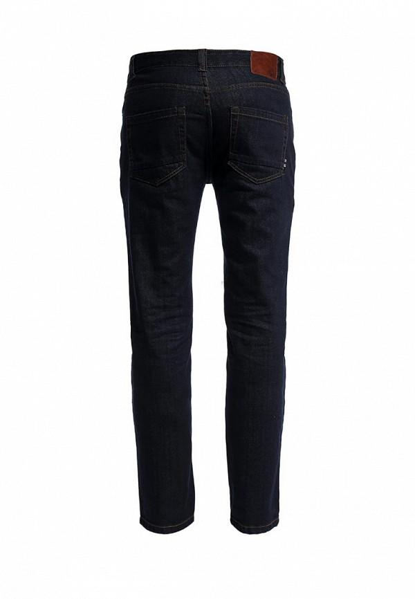 Зауженные джинсы Bellfield B MORIARTY: изображение 2