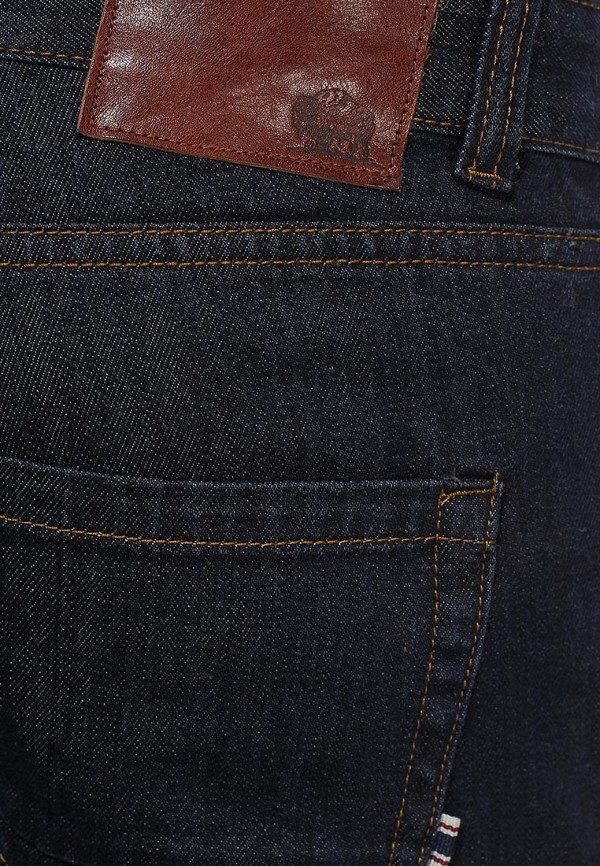 Зауженные джинсы Bellfield B MORIARTY: изображение 4