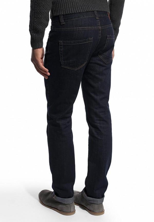 Зауженные джинсы Bellfield B MORIARTY: изображение 5