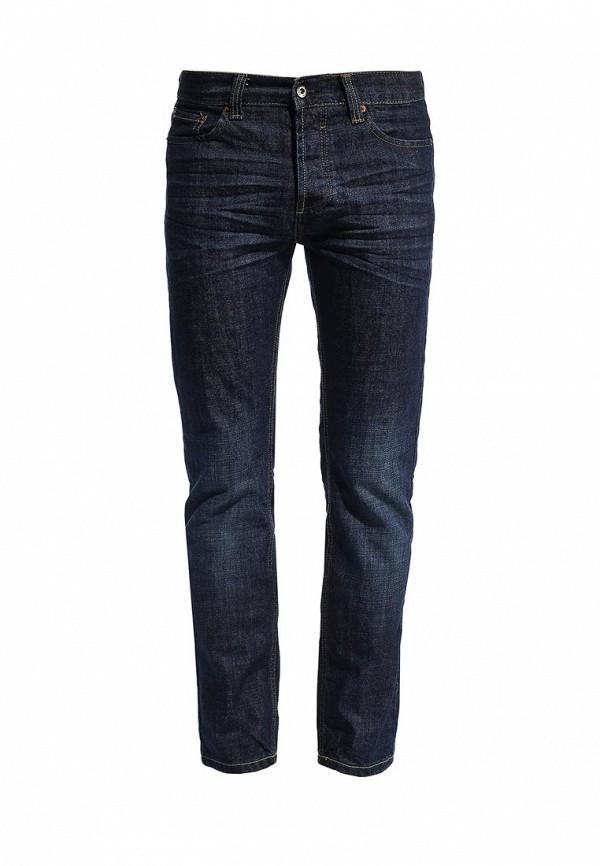 Мужские прямые джинсы Bellfield B TULSA: изображение 1