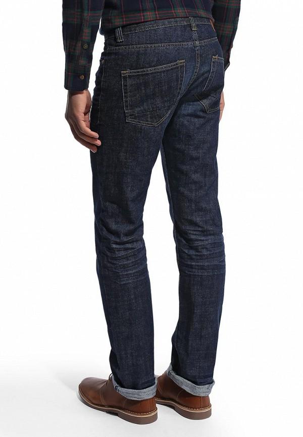 Мужские прямые джинсы Bellfield B TULSA: изображение 4
