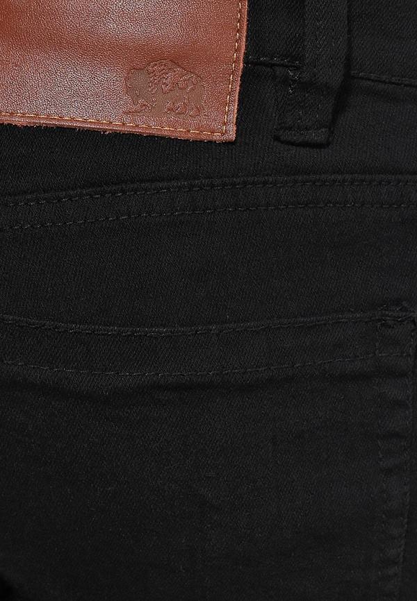 Зауженные джинсы Bellfield B DEADWOOD: изображение 4