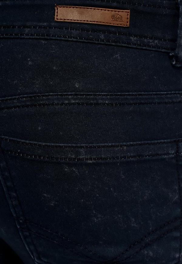 Зауженные джинсы Bellfield B ENGELS N: изображение 2