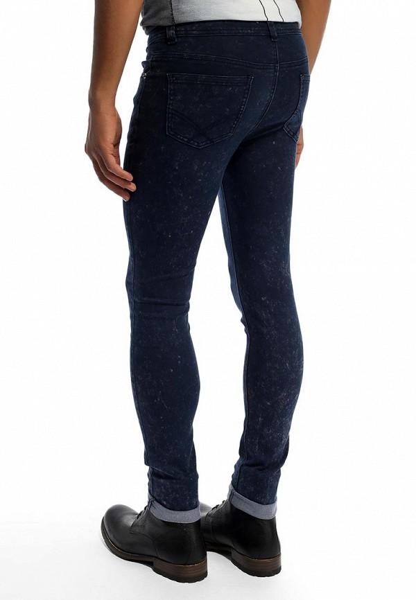 Зауженные джинсы Bellfield B ENGELS N: изображение 4