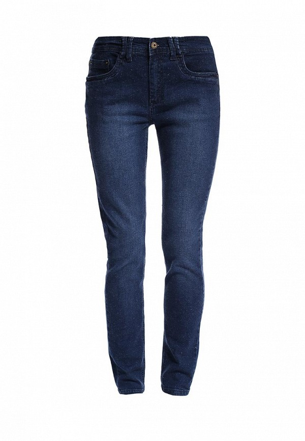 Зауженные джинсы Bellfield B IZNA I: изображение 1