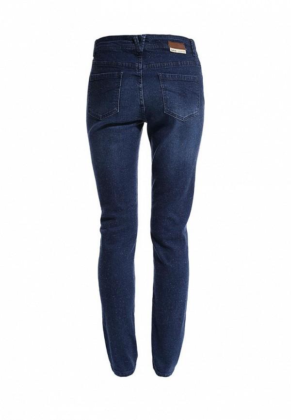 Зауженные джинсы Bellfield B IZNA I: изображение 3