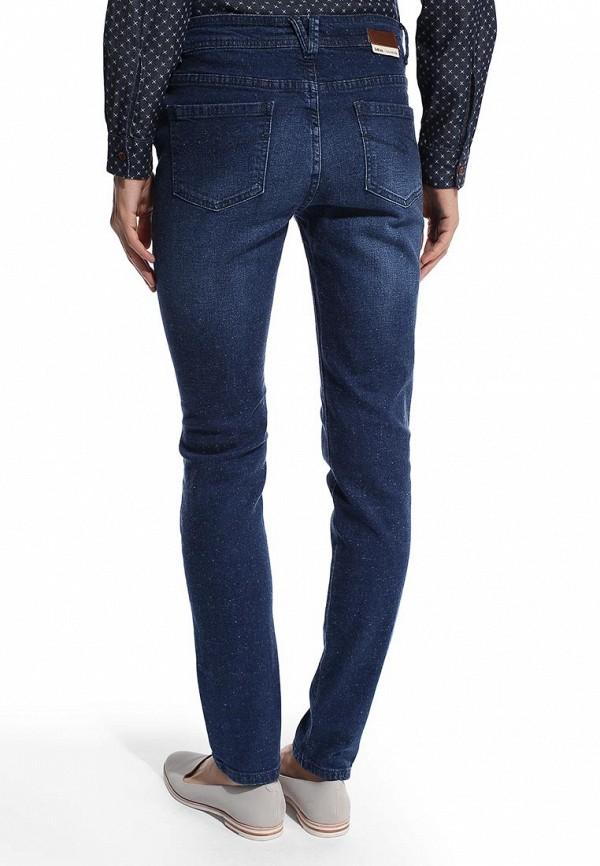 Зауженные джинсы Bellfield B IZNA I: изображение 8