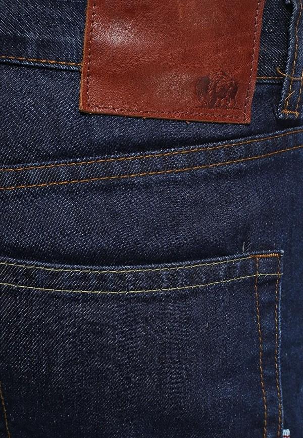 Мужские прямые джинсы Bellfield B LAPWING: изображение 2