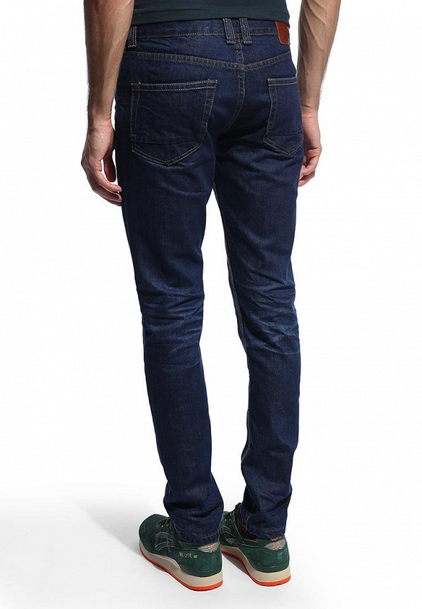 Мужские прямые джинсы Bellfield B LAPWING: изображение 4