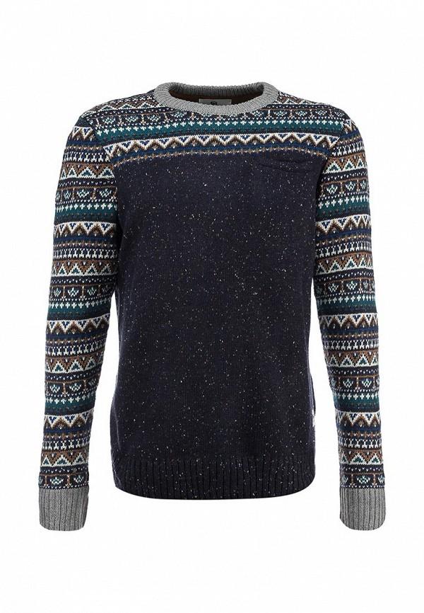 Пуловер Bellfield B JARL: изображение 1