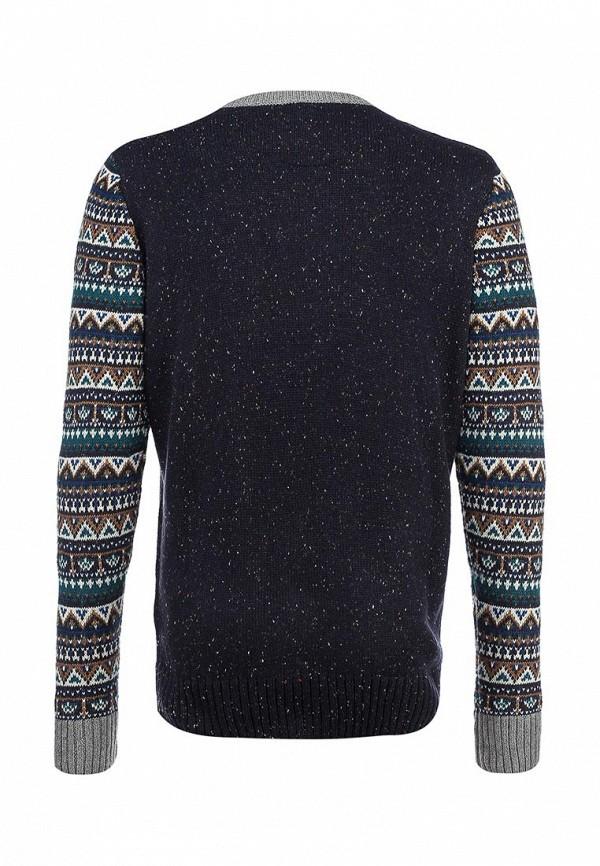 Пуловер Bellfield B JARL: изображение 2