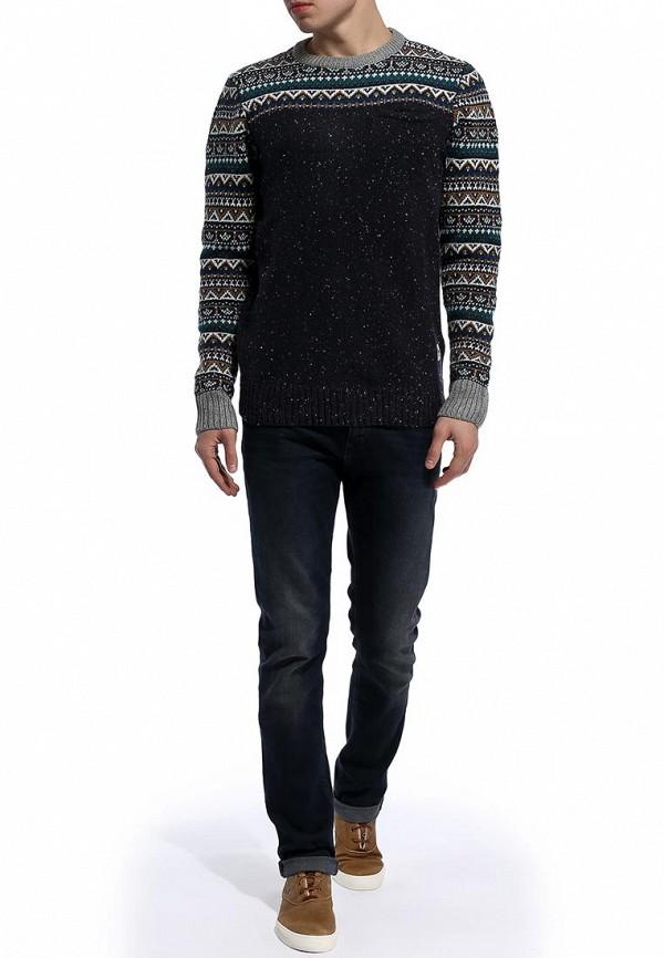 Пуловер Bellfield B JARL: изображение 4