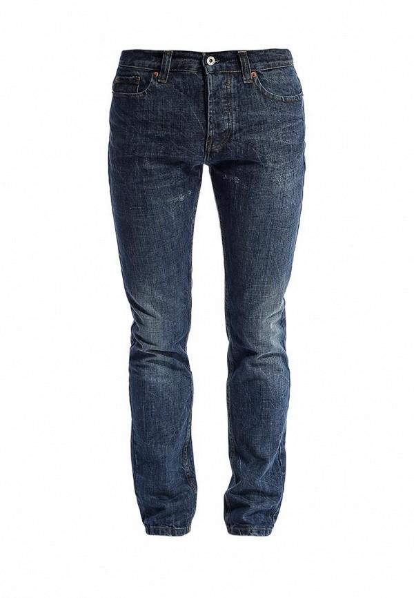 Мужские прямые джинсы Bellfield B DYLAN: изображение 1