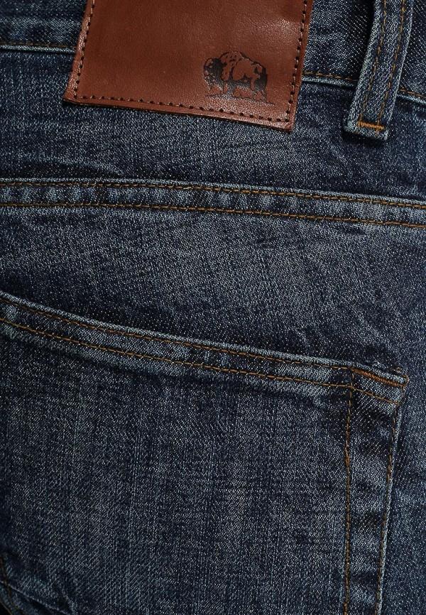 Мужские прямые джинсы Bellfield B DYLAN: изображение 2